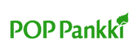 POP Pankki